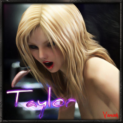 CGS 07 - Taylor