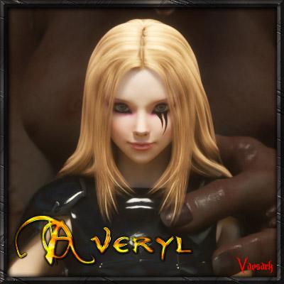 CGS 19 - Averyl