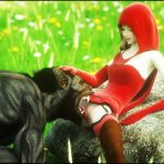 cgs-44-red-riding-hood-03