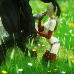 cgs-44-red-riding-hood-33