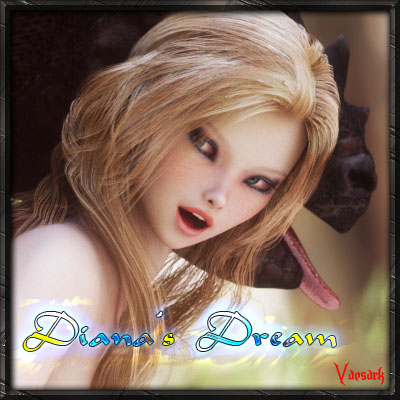 cgs-45-dianas-dream